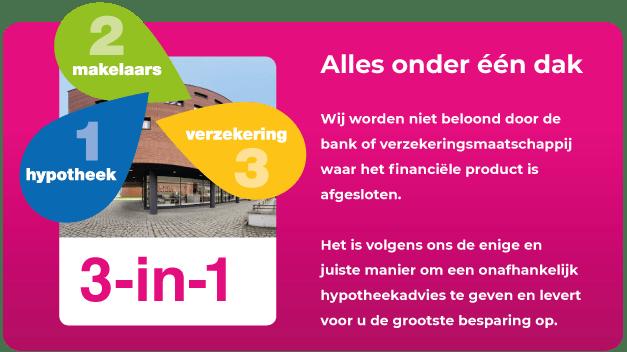 helder-hypotheek-banner